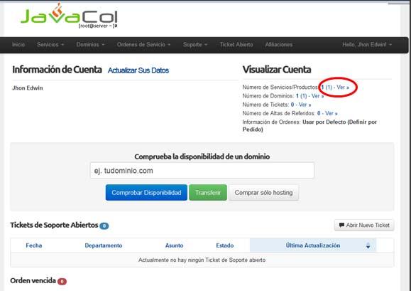 contrasena_acliente