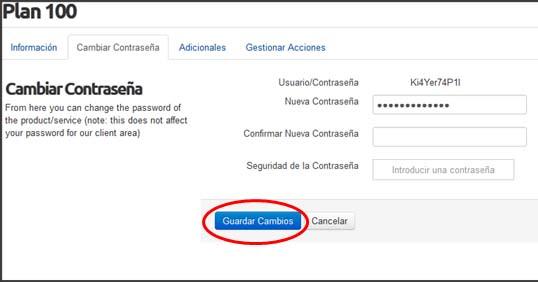 contrasena_acliente4