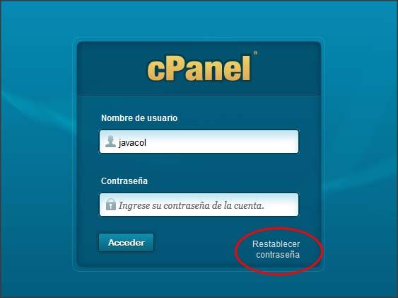 cpanel_contrasena