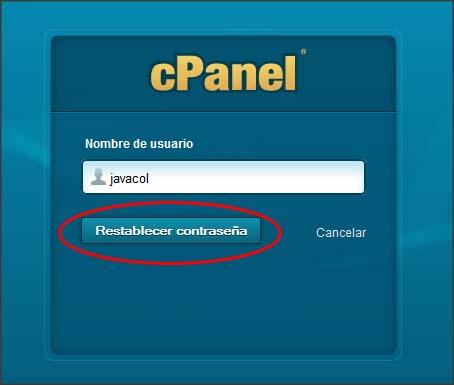cpanel_contrasena2