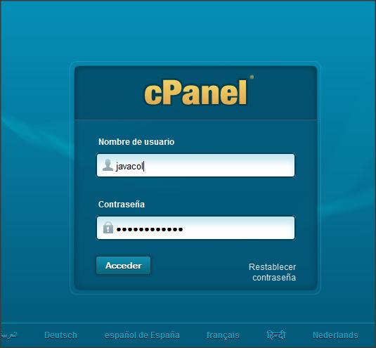 crear_correo1