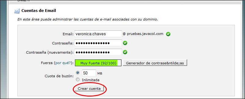 crear_correo4