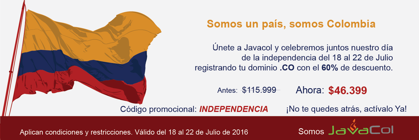 independencia_promo-01.png
