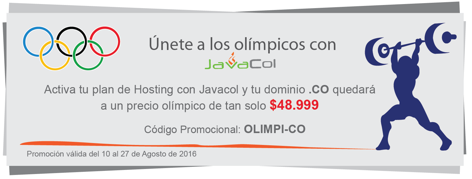 olimpicos-2016-02.png