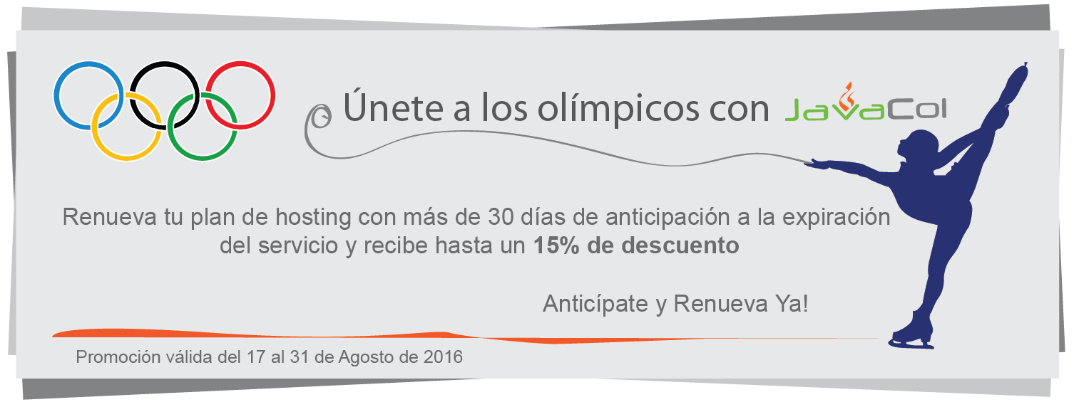 olimpicos-20164-01.png
